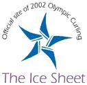 Weber County Ice Sheet