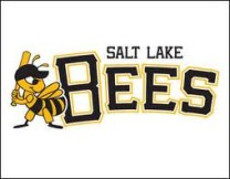 Salt Lake Bee's