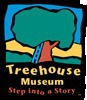 Treehouse Museum