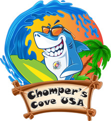 Kearns Oquirrh Park Recreation Center