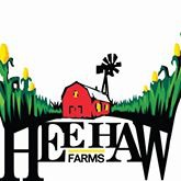 Hee Haw Farms