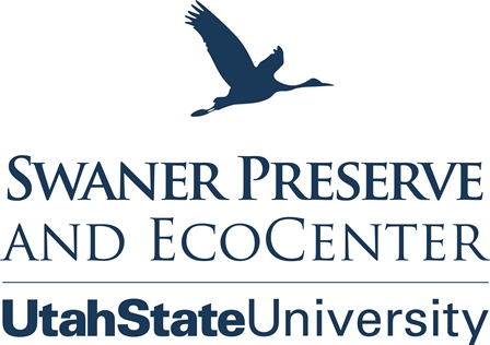 Swaner Eco Center