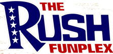 The Rush Funplex