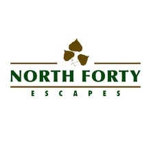 North Forty Escapes