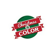 Christmas In Color.Save 30 75 At Your Favorite Family Locations Utah Kids Club