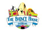 The Bounce House MOVING