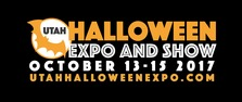 Halloween Show and Expo