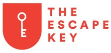 Escape Key Provo