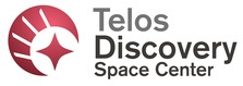 Telos Discovery Space Center