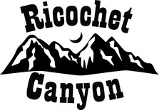 Ricochet Canyon Fun Center