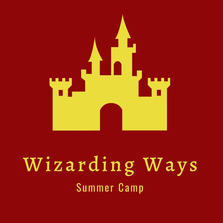 Wizarding Ways Summer Camp