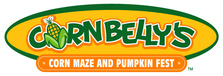 Cornbelly's Corn Maze and Pumpkin Fest